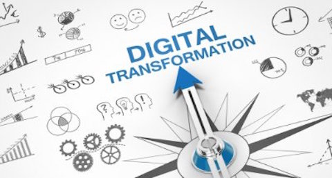 Role of Enterprise Integration in Digital Transformation
